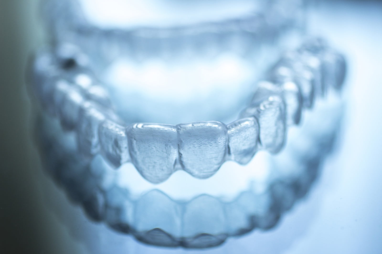 Invisalign in St Albert